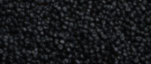 background_blur