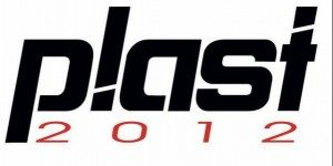 New important event for Fainplast – Plast 2012