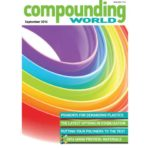 copertina compounding world