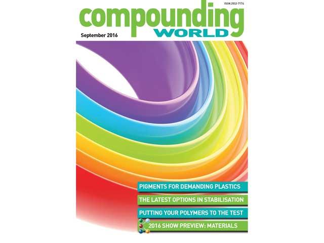 copertina compounding world