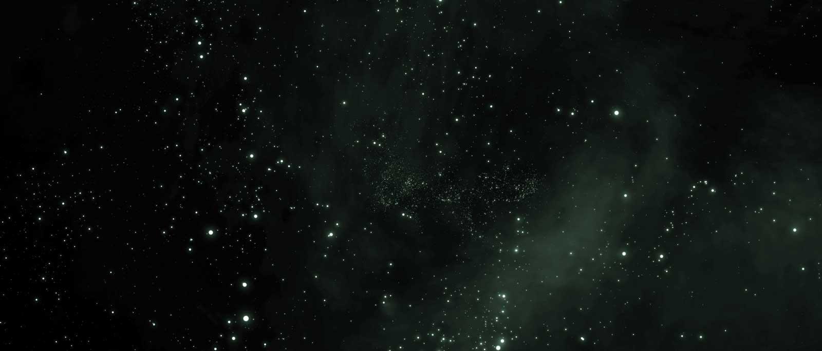 sfondo spaziale fainplast